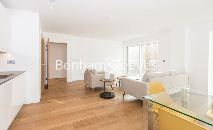 1 bedroom(s) flat to rent in Lismore Boulevard, Colindale, NW9-image 5