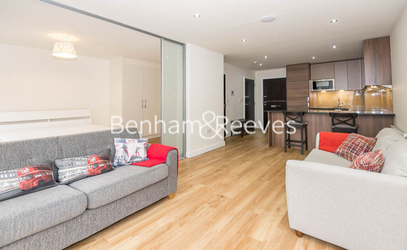 1 bedroom(s) flat to rent in Aerodrome Road, Colindale, NW9-image 9