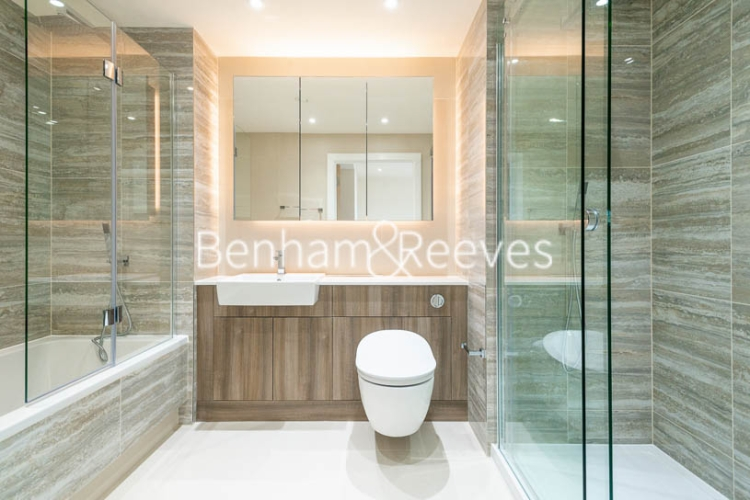 3 bedroom(s) flat to rent in Beaufort Square, Colindale, NW9-image 20