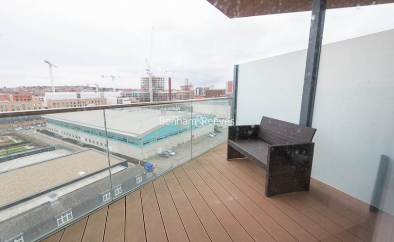 1 bedroom(s) flat to rent in Aerodrome Road, Colindale, NW9-image 8