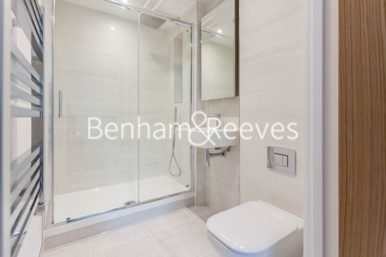 2 bedroom(s) flat to rent in Thonrey Close, Colindale, NW9-image 4