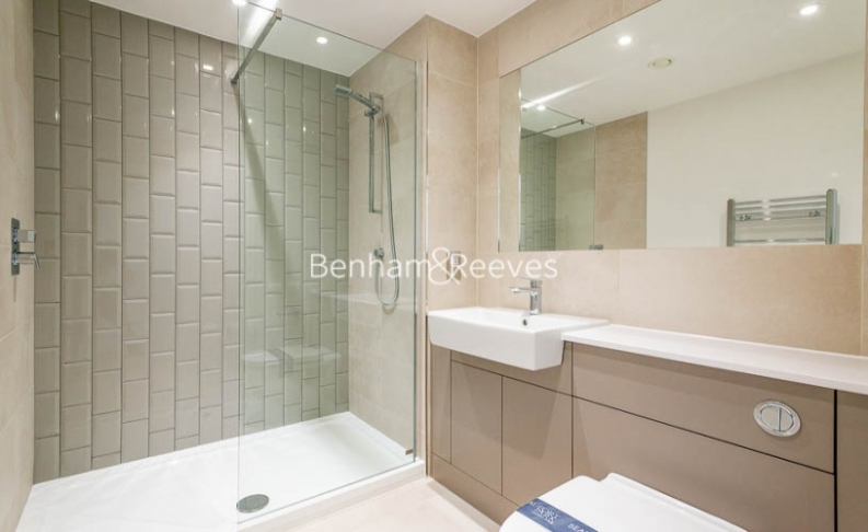 2 bedroom(s) flat to rent in Caversham Road, Colindale, NW9-image 8