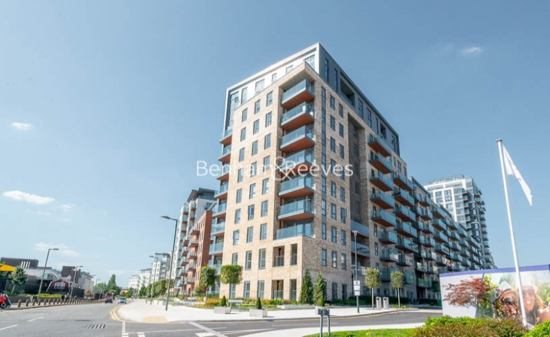2 bedroom(s) flat to rent in Caversham Road, Colindale, NW9-image 9