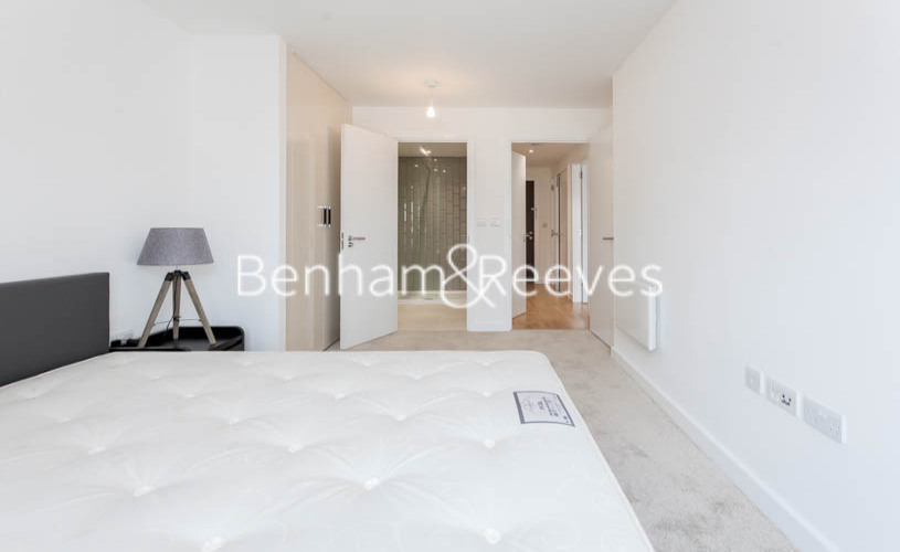 1 bedroom(s) flat to rent in Caversham Road, Colindale, NW9-image 14