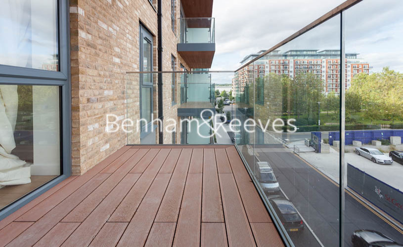 1 bedroom(s) flat to rent in Caversham Road, Colindale, NW9-image 6