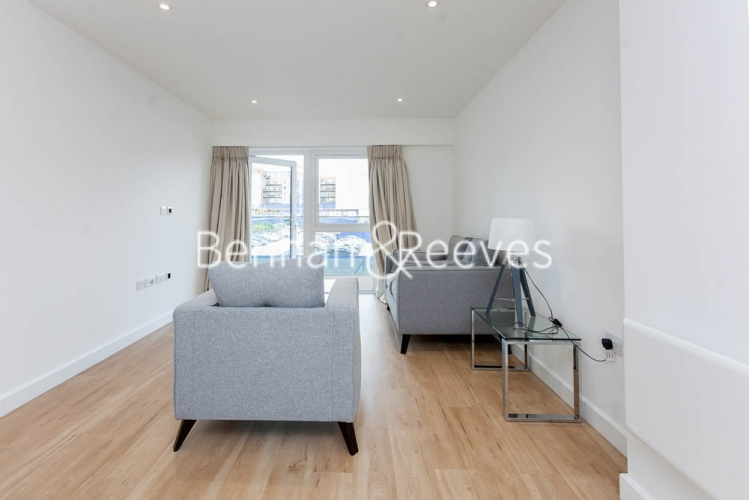 1 bedroom(s) flat to rent in Caversham Road, Colindale, NW9-image 7