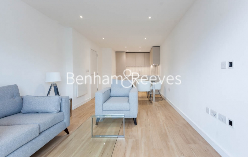1 bedroom(s) flat to rent in Caversham Road, Colindale, NW9-image 10
