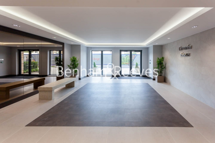 1 bedroom(s) flat to rent in Caversham Road, Colindale, NW9-image 11