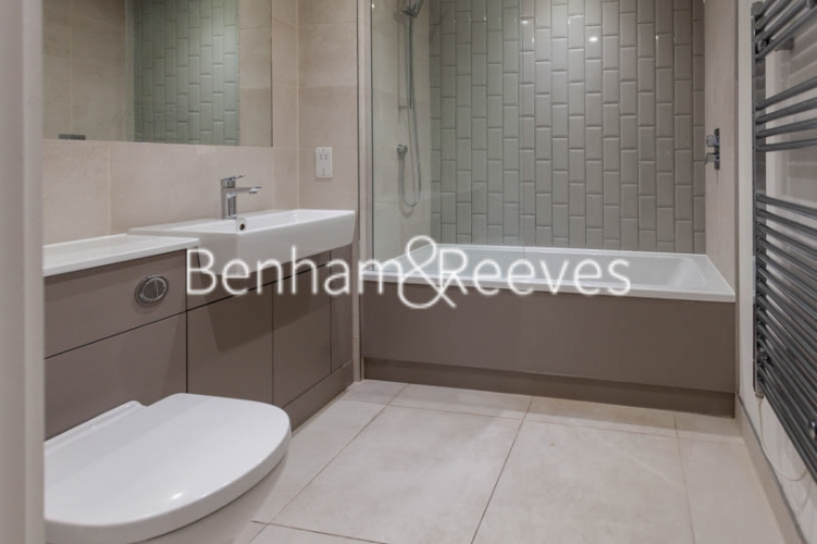 1 bedroom(s) flat to rent in Caversham Road, Colindale, NW9-image 4