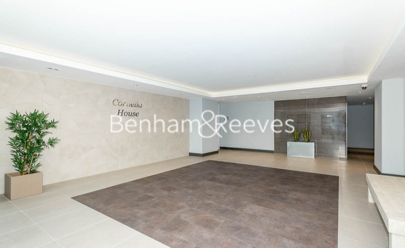 2 bedroom(s) flat to rent in Beaufort Park ,Colindale ,NW9-image 8