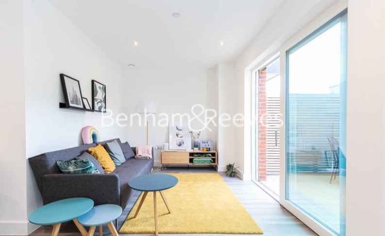 1 bedroom(s) flat to rent in Lismore Boulevard, Colindale, NW9-image 11