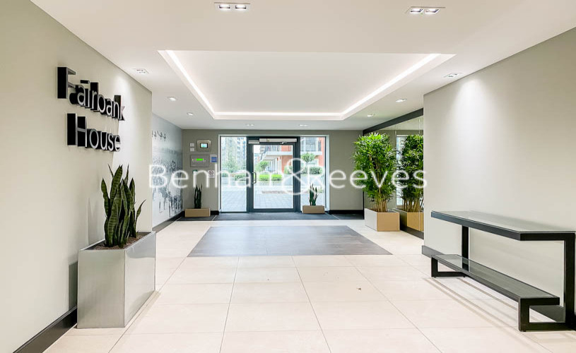 1 bedroom(s) flat to rent in Beaufort Square ,Colindale ,NW9-image 10
