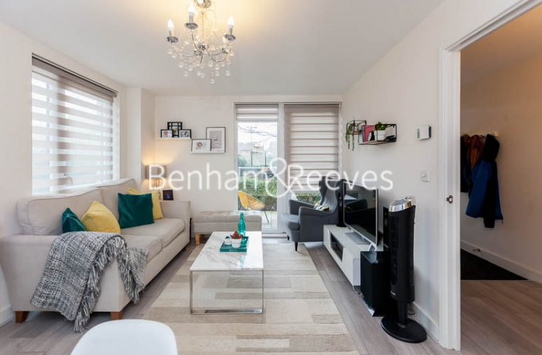 2 bedroom(s) flat to rent in Charcot Road, Colindale , NW9-image 7