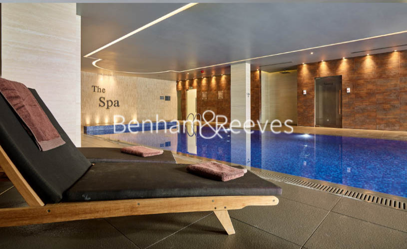 1 bedroom(s) flat to rent in Beaufort Square , Colindale ,NW9-image 9