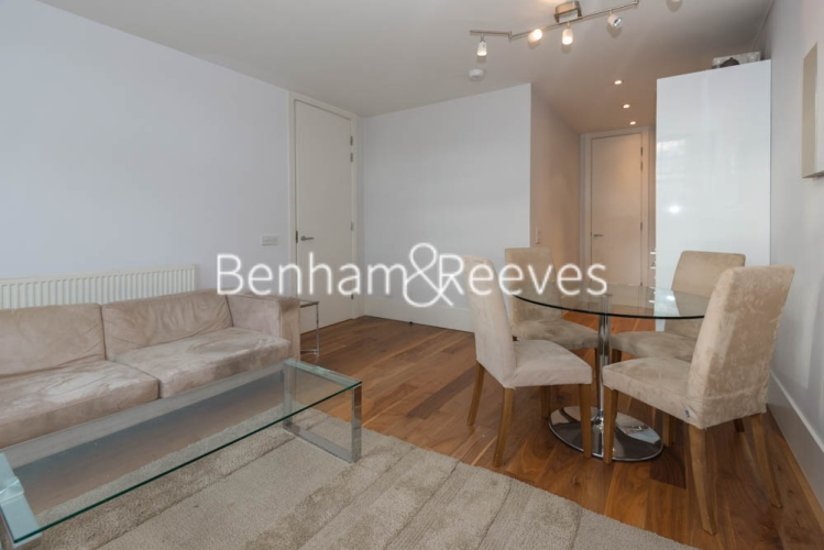 1 bedroom(s) flat to rent in Theobalds Road, Holborn, WC1X-image 1