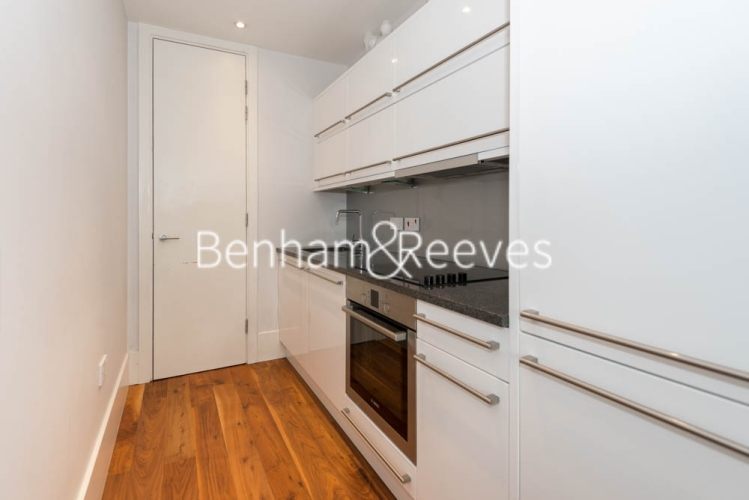1 bedroom(s) flat to rent in Theobalds Road, Holborn, WC1X-image 2