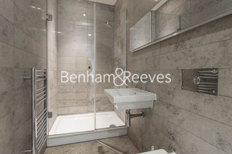 1 bedroom(s) flat to rent in Theobalds Road, Holborn, WC1X-image 4