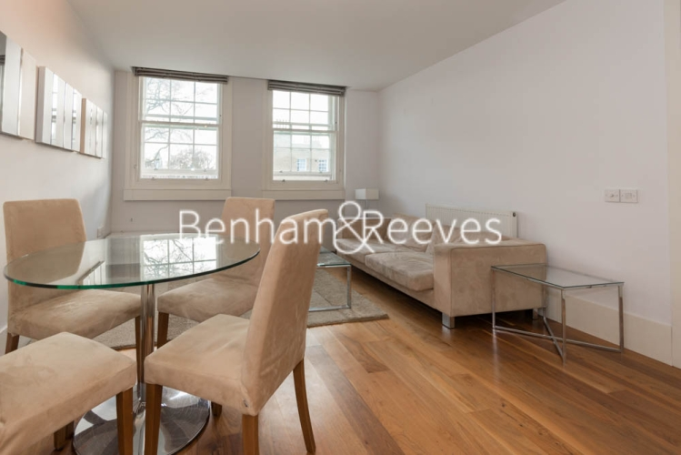 1 bedroom(s) flat to rent in Theobalds Road, Holborn, WC1X-image 6