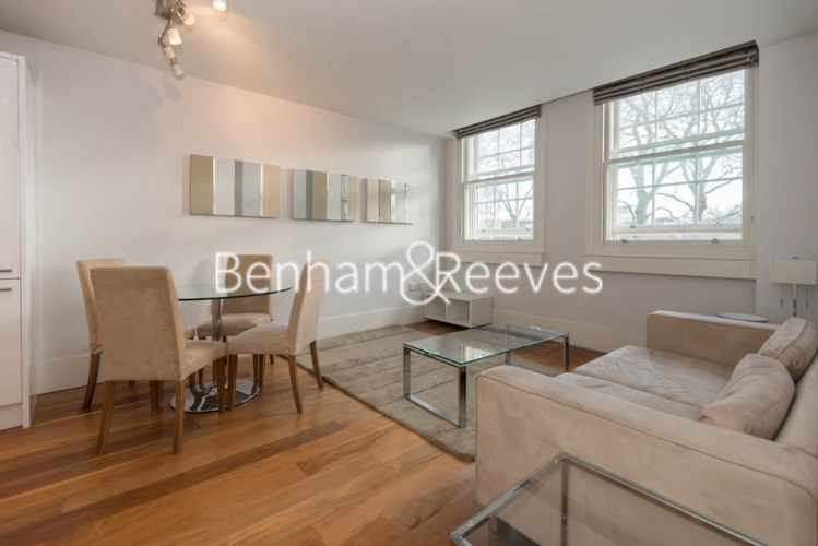 1 bedroom(s) flat to rent in Theobalds Road, Holborn, WC1X-image 9