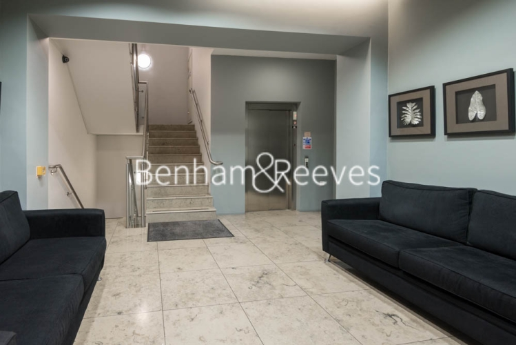 1 bedroom(s) flat to rent in Theobalds Road, Holborn, WC1X-image 10