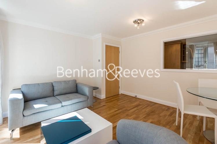 2 bedroom(s) flat to rent in Carthusian Street, Barbican, EC1M-image 1