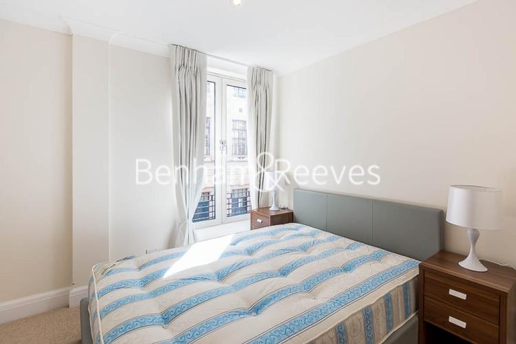 2 bedroom(s) flat to rent in Carthusian Street, Barbican, EC1M-image 3