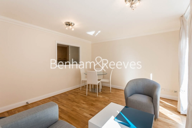 2 bedroom(s) flat to rent in Carthusian Street, Barbican, EC1M-image 7