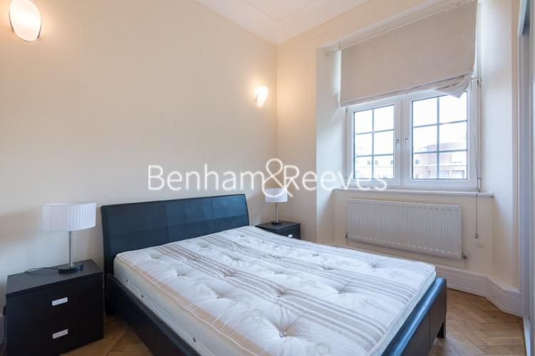 2 bedroom(s) flat to rent in Rosebery Avenue, Islington, EC1-image 3