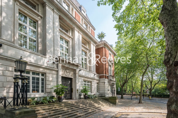2 bedroom(s) flat to rent in Rosebery Avenue, Islington, EC1-image 6