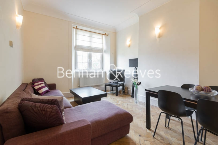 2 bedroom(s) flat to rent in Rosebery Avenue, Islington, EC1-image 7