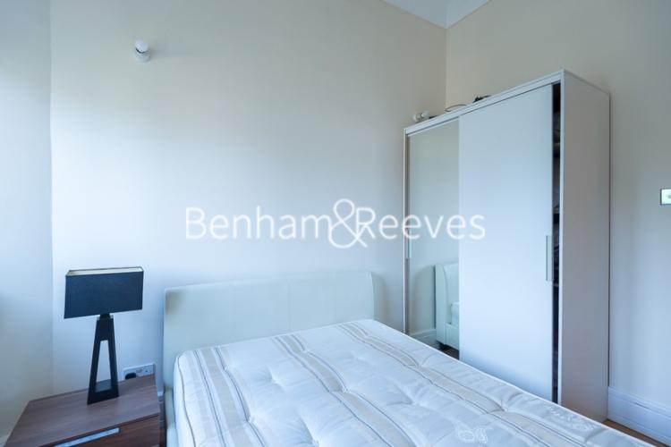 2 bedroom(s) flat to rent in Rosebery Avenue, Islington, EC1-image 8