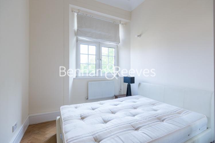 2 bedroom(s) flat to rent in Rosebery Avenue, Islington, EC1-image 9