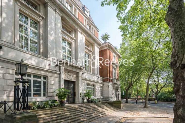 2 bedroom(s) flat to rent in Rosebery Avenue, Islington, EC1-image 10
