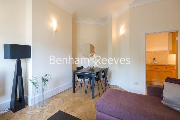 2 bedroom(s) flat to rent in Rosebery Avenue, Islington, EC1-image 11