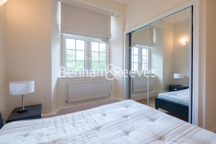 2 bedroom(s) flat to rent in Rosebery Avenue, Islington, EC1-image 12