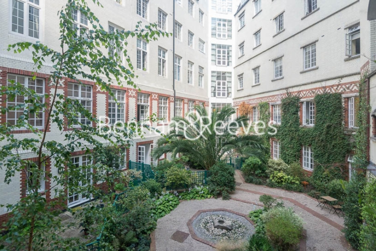 2 bedroom(s) flat to rent in Rosebery Avenue, Islington, EC1-image 13