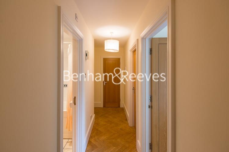 2 bedroom(s) flat to rent in Rosebery Avenue, Islington, EC1-image 14