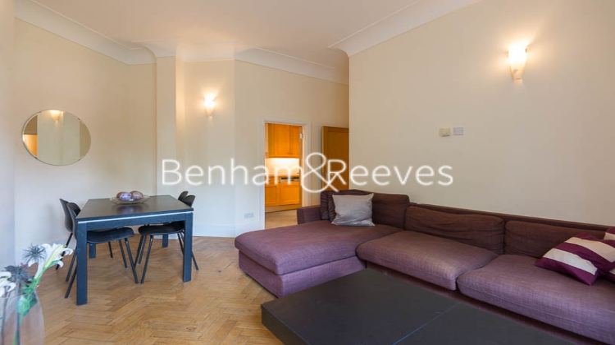 2 bedroom(s) flat to rent in Rosebery Avenue, Islington, EC1-image 15