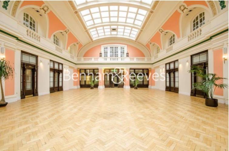 2 bedroom(s) flat to rent in Rosebery Avenue, Islington, EC1-image 16