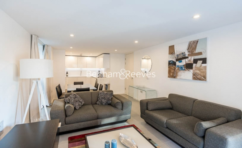 2 bedroom(s) flat to rent in Dance Square, City, EC1V-image 7