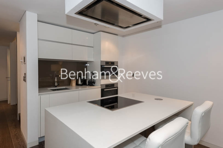 1 bedroom(s) flat to rent in Marconi House, Strand, WC2R-image 2