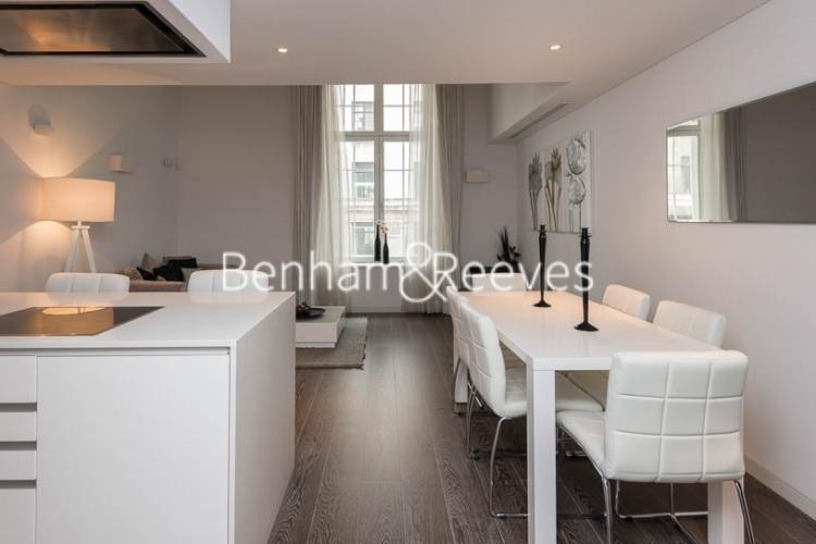 1 bedroom(s) flat to rent in Marconi House, Strand, WC2R-image 4