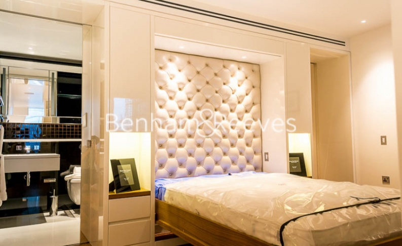 Studio flat to rent in Moor Lane, Moorgate, EC2-image 3