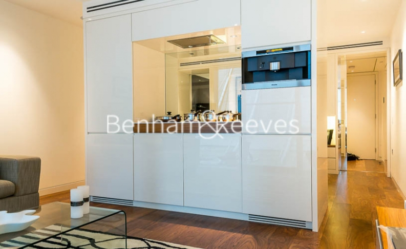 Studio flat to rent in Moor Lane, Moorgate, EC2-image 9