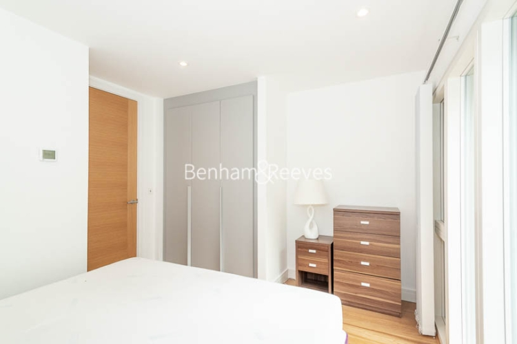 1 bedroom(s) flat to rent in Becket House, Westking Place, WC1H-image 8