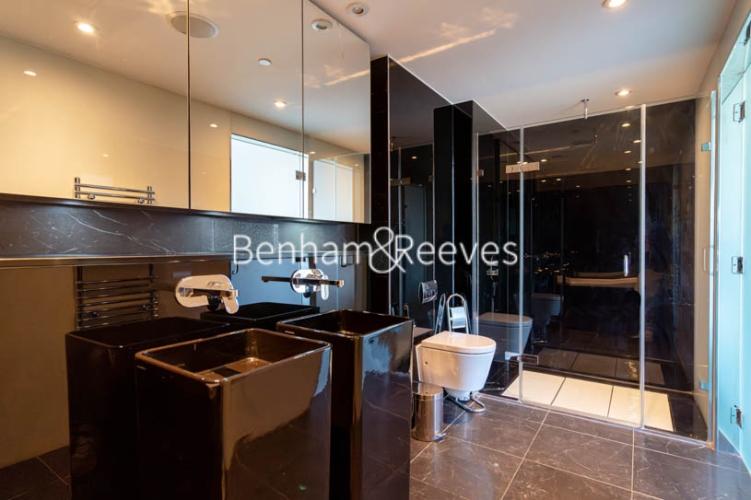 2 bedroom(s) flat to rent in City Road, Old Street, EC1Y-image 5