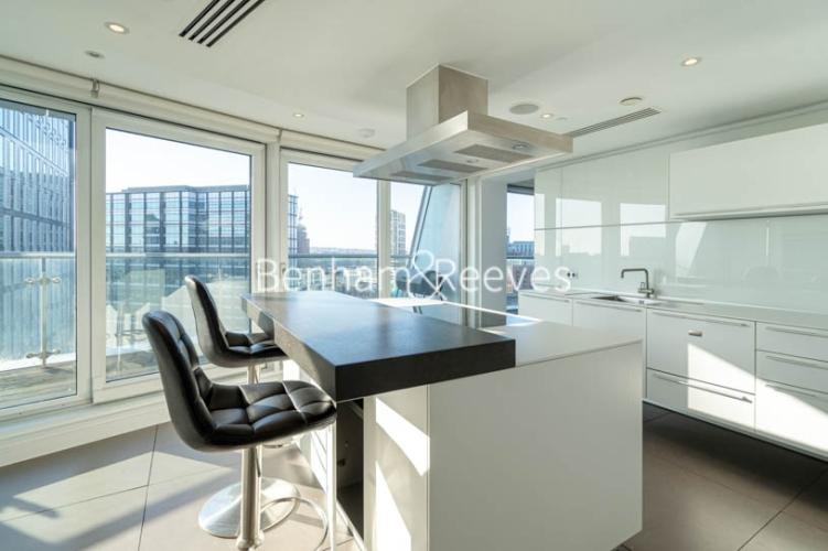 2 bedroom(s) flat to rent in City Road, Old Street, EC1Y-image 10