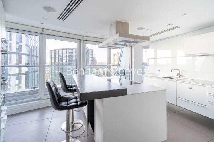 2 bedroom(s) flat to rent in City Road, Old Street, EC1Y-image 15