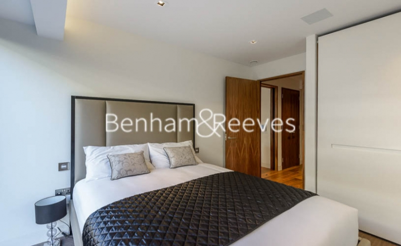 1 bedroom(s) flat to rent in Wood Street, Barbican, EC2-image 4