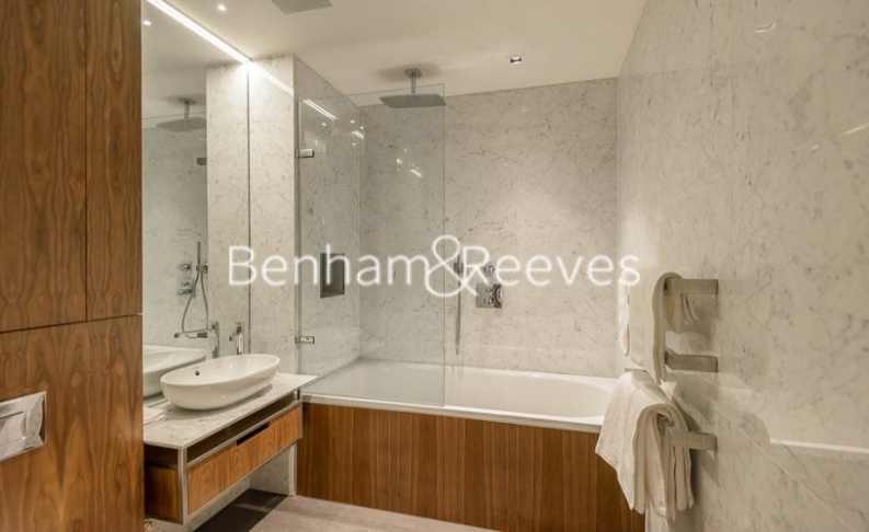 1 bedroom(s) flat to rent in Wood Street, Barbican, EC2-image 5